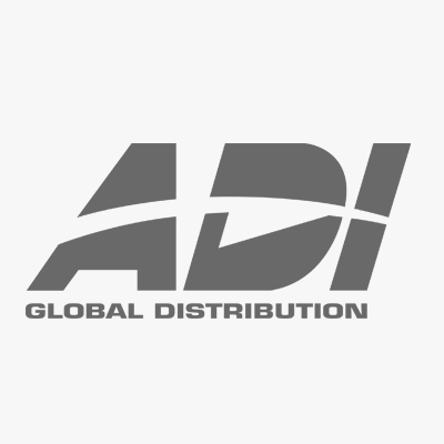 ADI Global Distribution