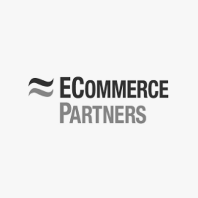 ecommerce-partners-BW.png