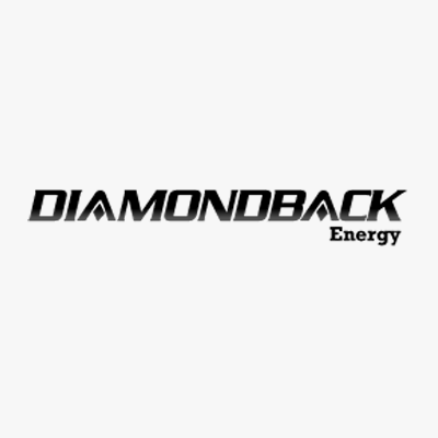 diamondback-energy-BW.png