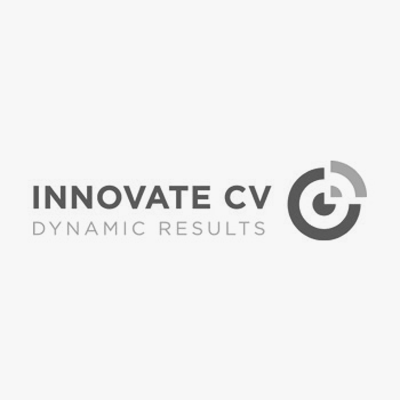 innovate-cv-BW.png