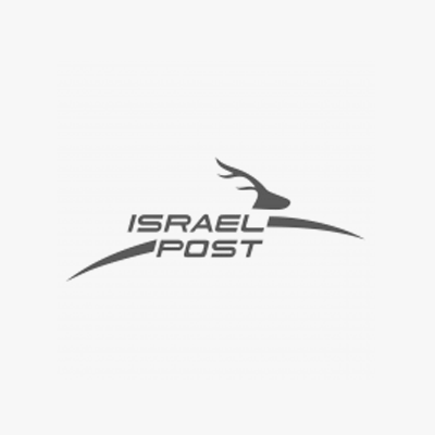 isreali-post-logo-BW.png