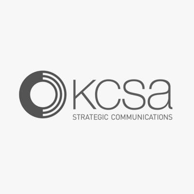 kcsa-logo-BW.png