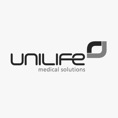 unilife-logo-BW.png