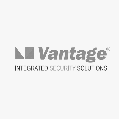vantage-security-logo--BW.png