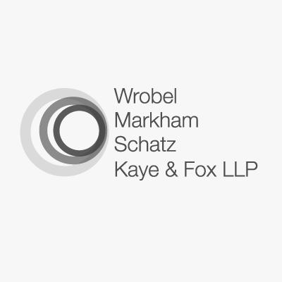 wmskf-logoS-BW.png