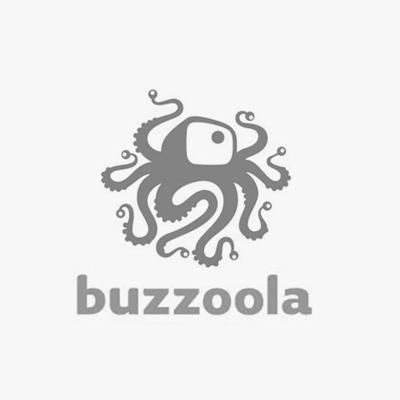 buzzoola-logo-BW.png