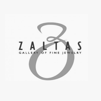 zaltas-jewelry-logo-BW.png