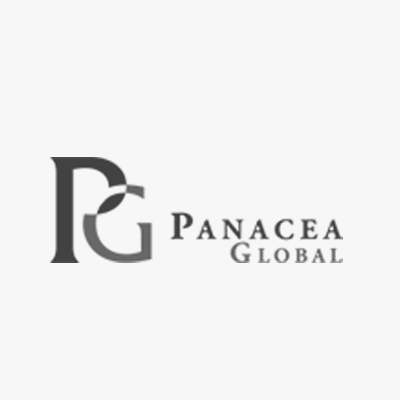 panacea-global-logo-BW.png
