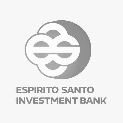 espirit--sant--investemet-bank-logoS-BW.png