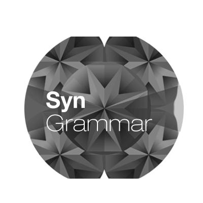 syngrammar--logo-BW.png