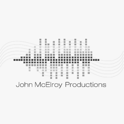 jJhon-McElroy-Productions-logoS-BW.png