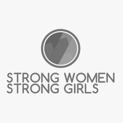 swsg-logo-BW.png