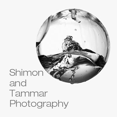 shimon--tammar-photography-logo-BW.png