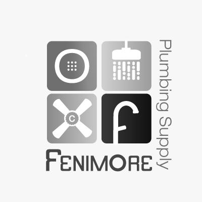 fenimore-plumbing-logo-BW.png