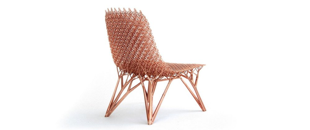 Adaptation-Chair_perspective3-1500x630.jpg
