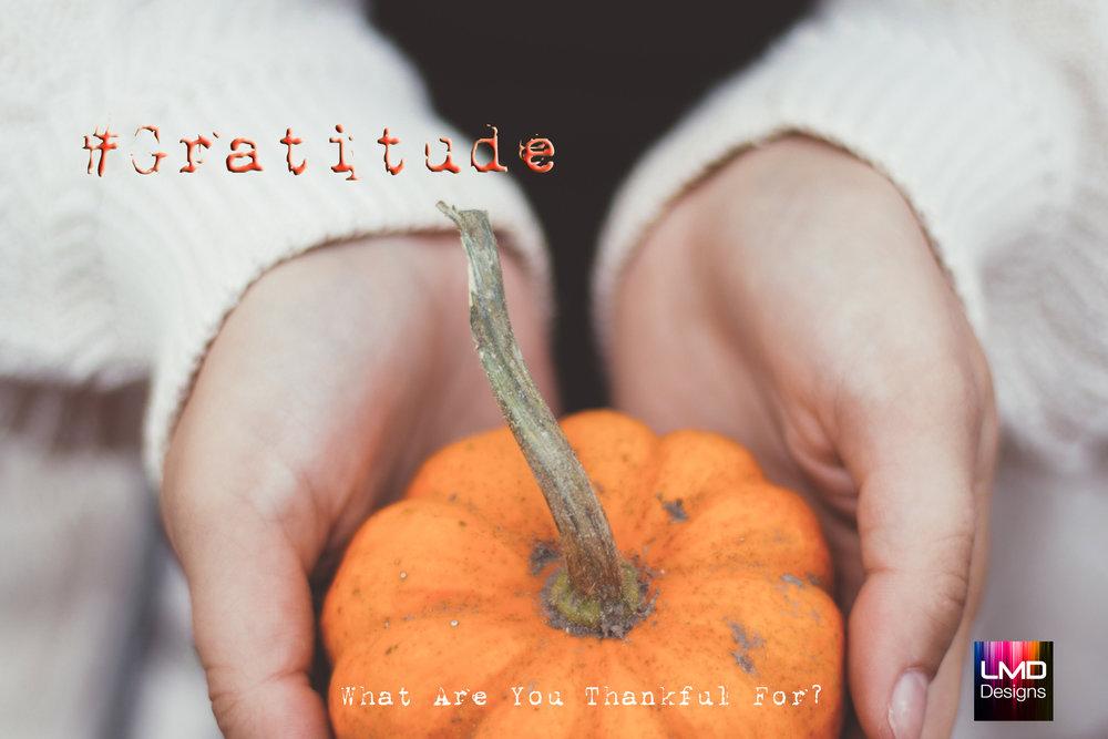 LMD-gratitude.jpg