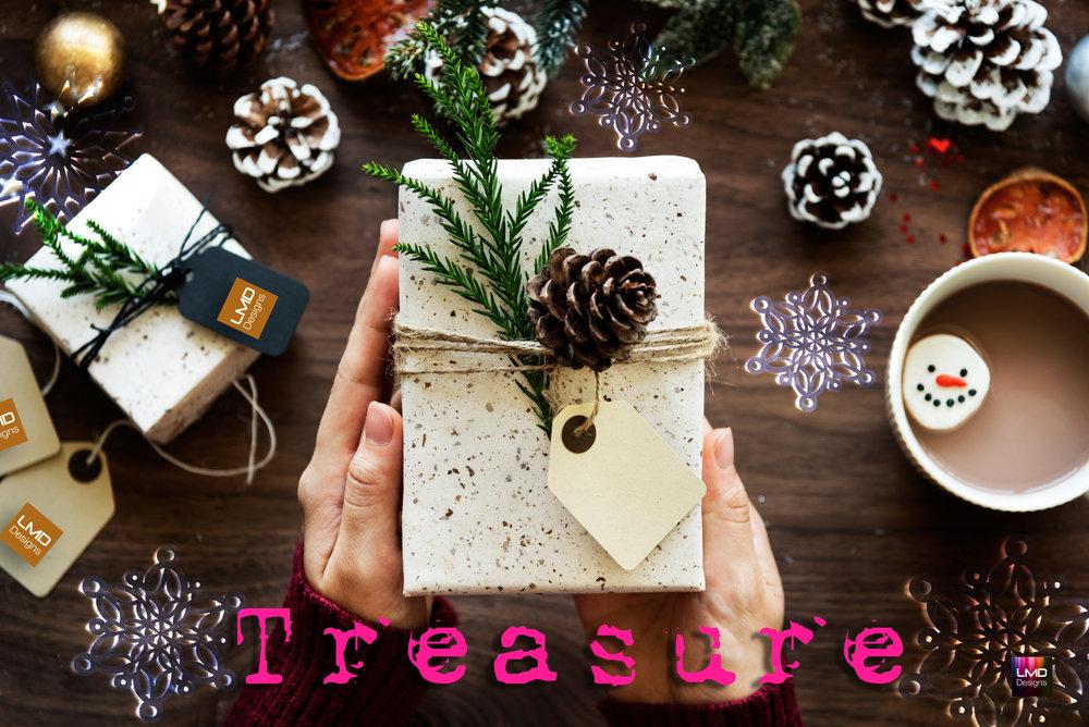 LMD-treasures.jpg
