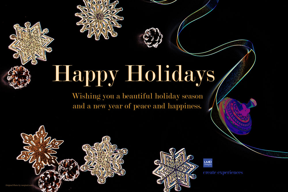 lmd-happy-holidays.jpg
