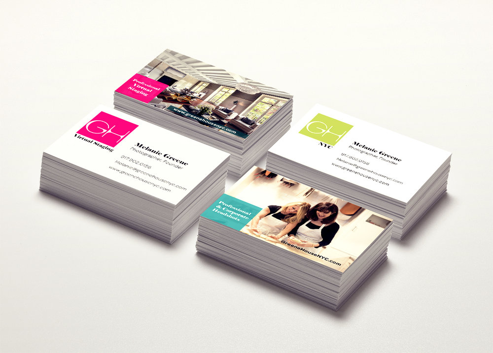 Colorful-Business-Card-MockUp - Copy.jpg