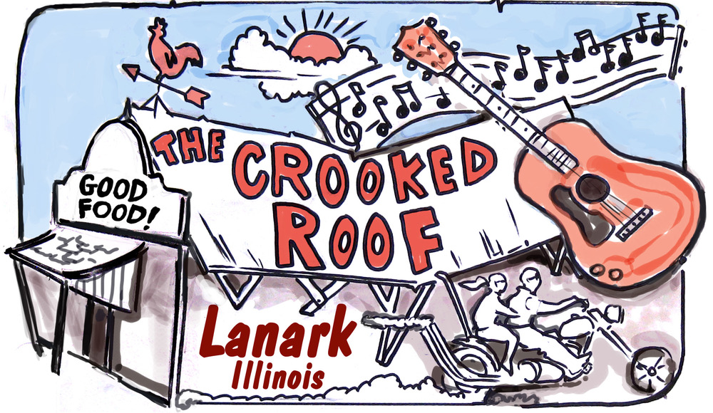 crooked roof version 2.jpg