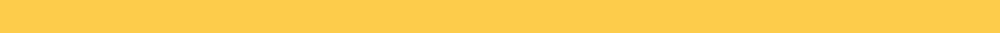 amber stripe