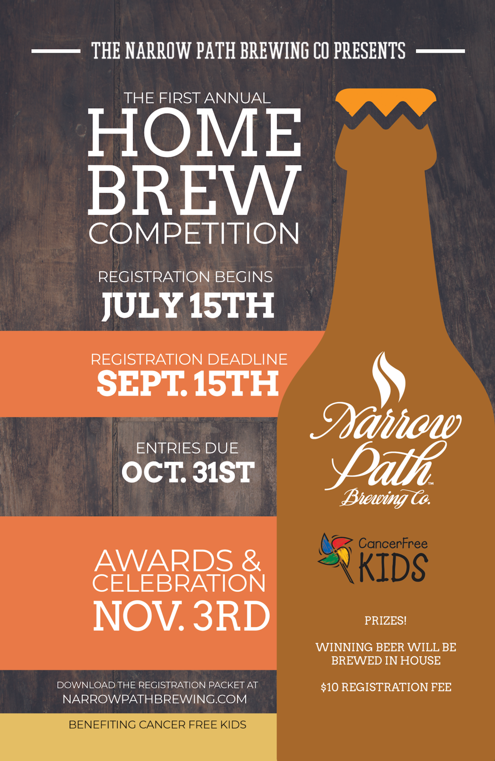craftbrewcompetitoinposter-small.png