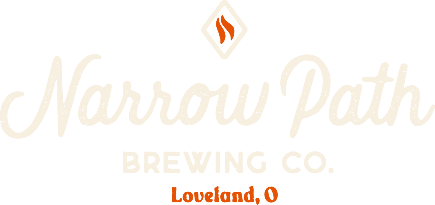 Narrow Path Brewing Co.