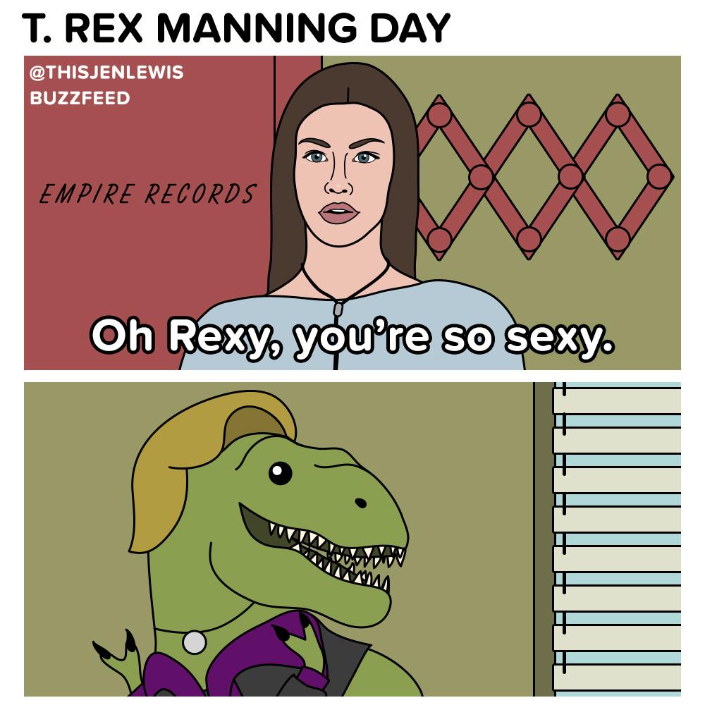 trexmanningday2 (1).jpg