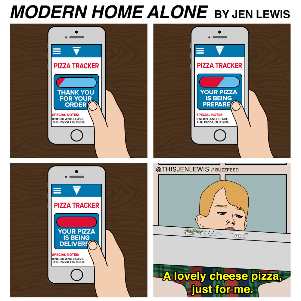 ModernHomeAlonePizza.jpg
