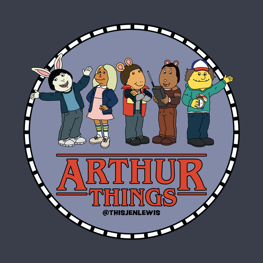ArthurThings.png