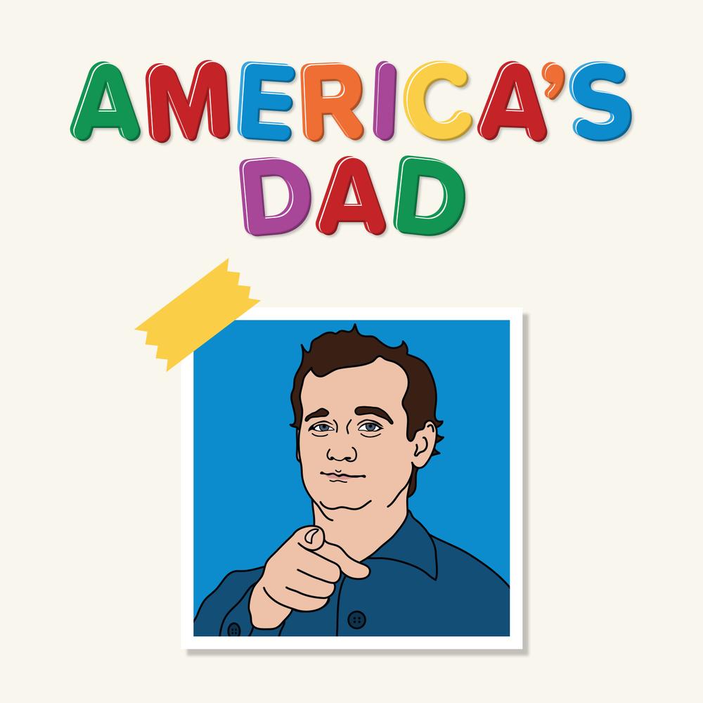 AmericasDadslop-(2).png