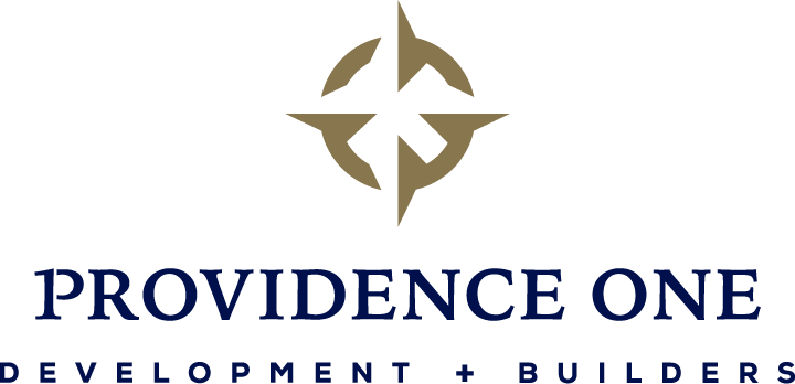 Providence One Development