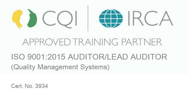 ISO 9001 LOGO 3.jpg