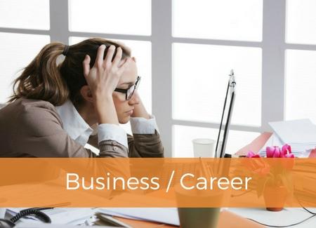business-career-small.jpg