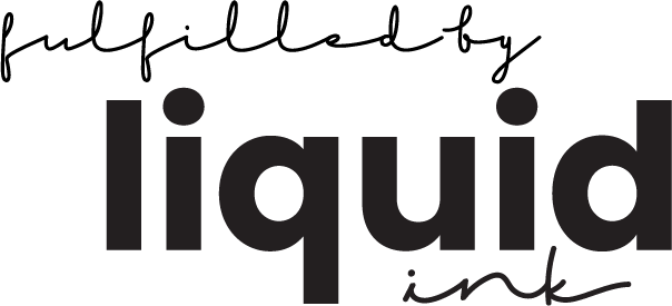 Fulfilled by Liquid Ink Logo.png