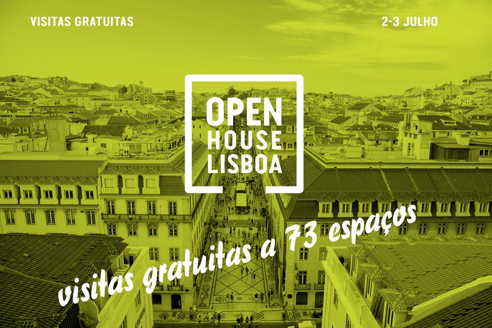 open-house-lisboa