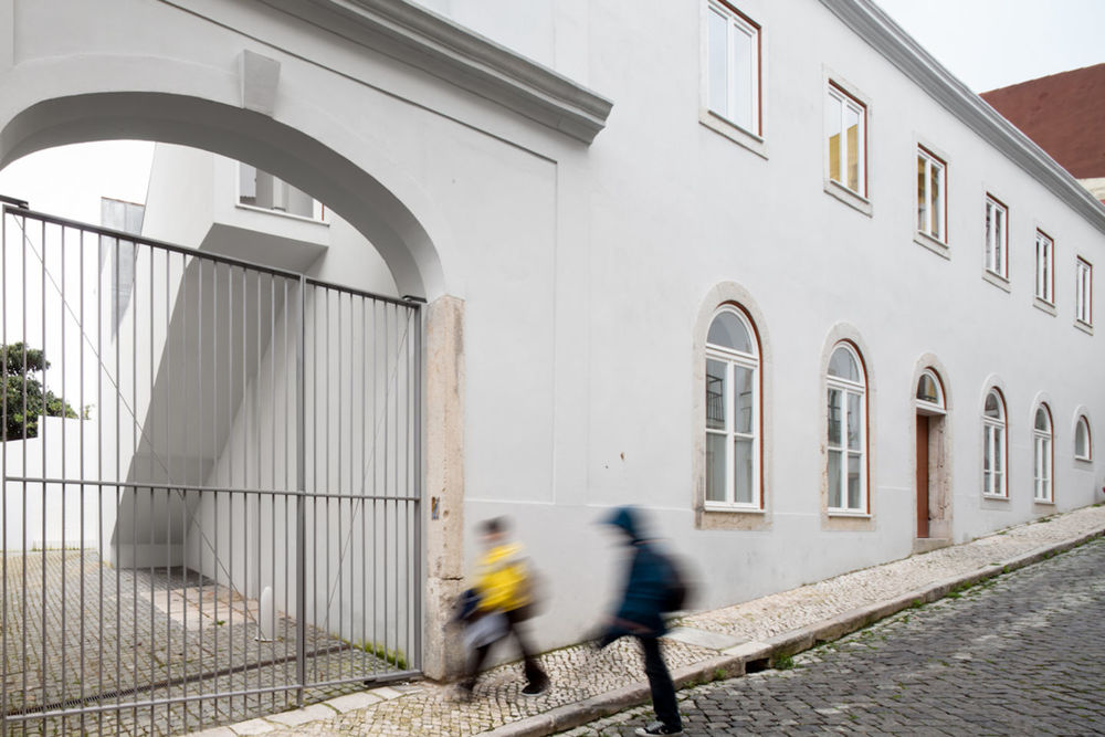 museu-julio-pomar-3