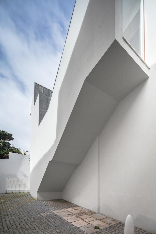 museu-julio-pomar-5