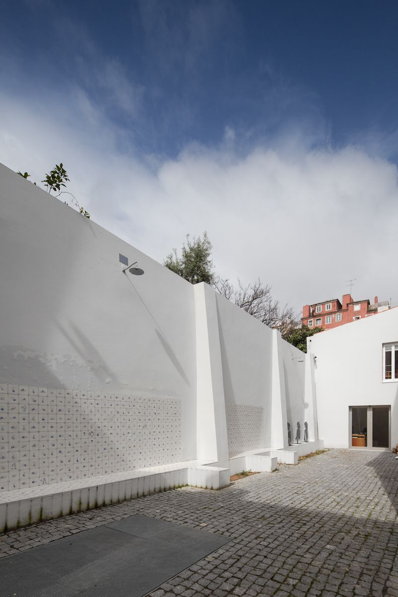 museu-julio-pomar-6