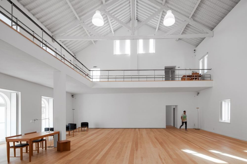 museu-julio-pomar-10