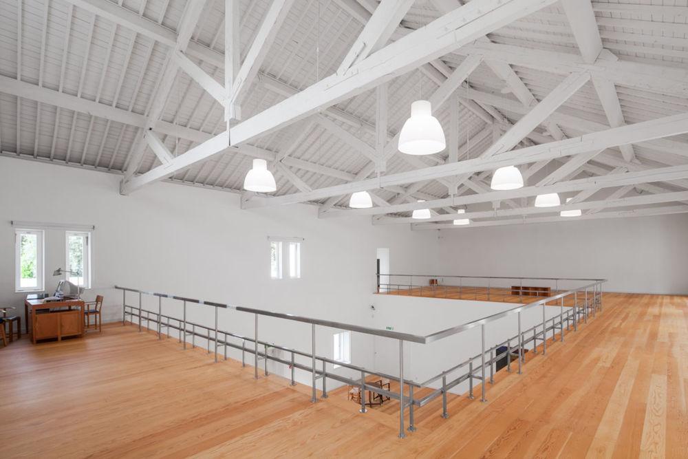 museu-julio-pomar-13