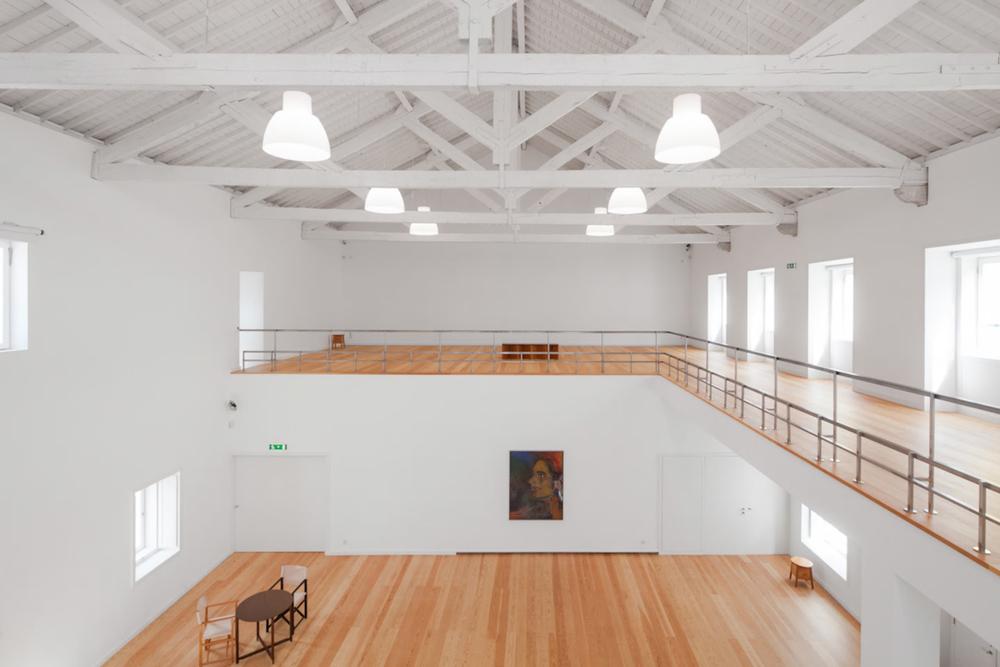 museu-julio-pomar-18