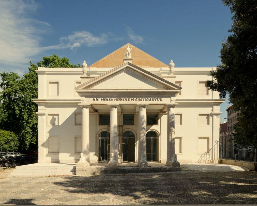teatro-thalia-12