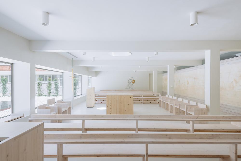 capela-jesus-mestre-18