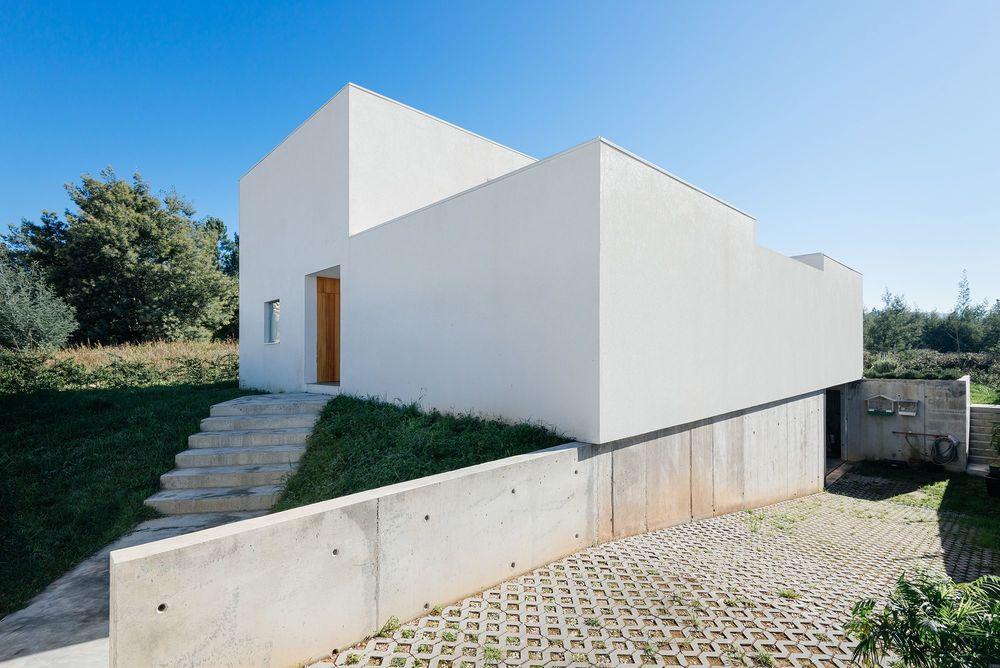 casa-preguicosas-1