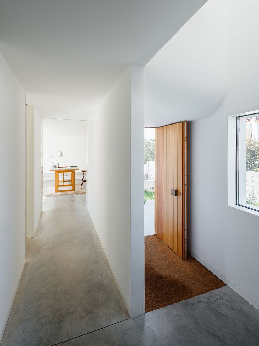 casa-preguicosas-3