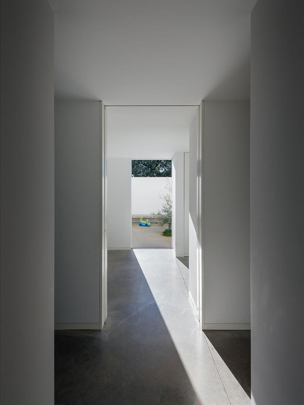casa-preguicosas-9