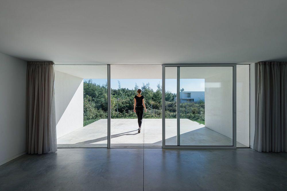 casa-preguicosas-11