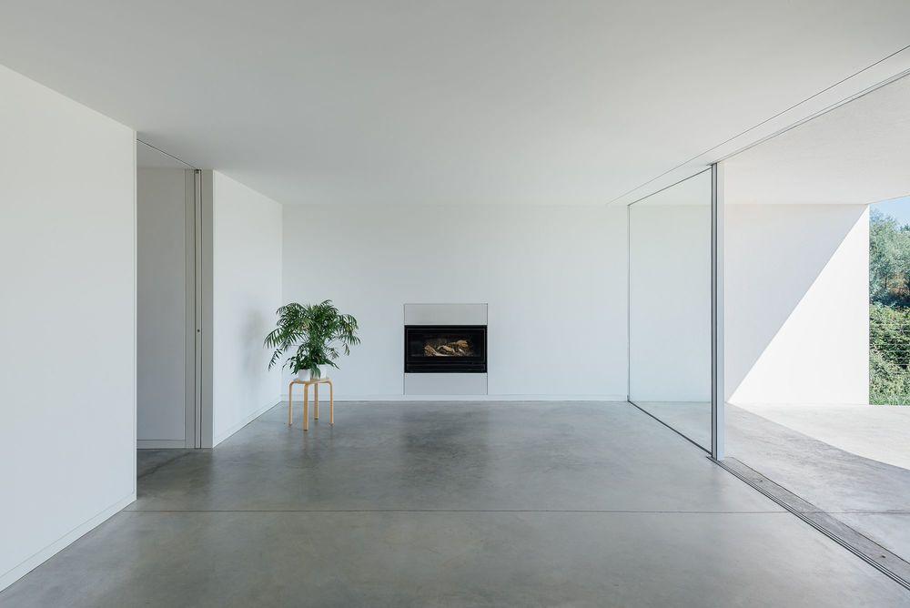 casa-preguicosas-15