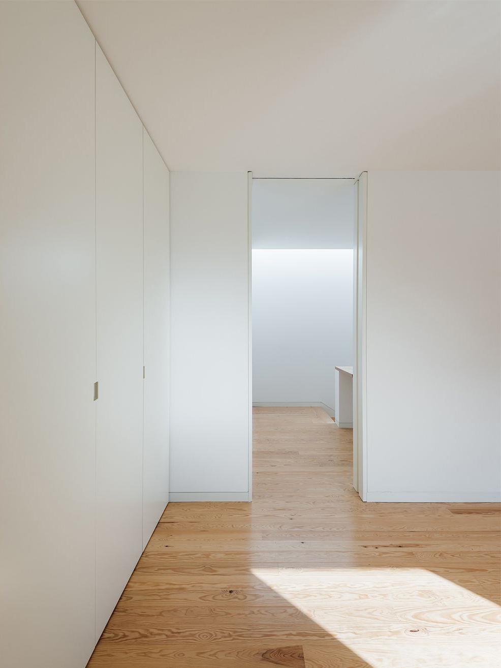 casa-preguicosas-19